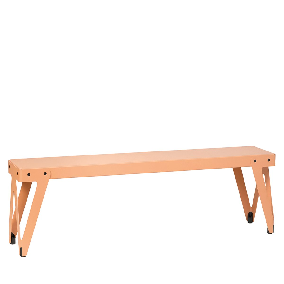 Functionals Lloyd Bench Bank 140 - Tuscan