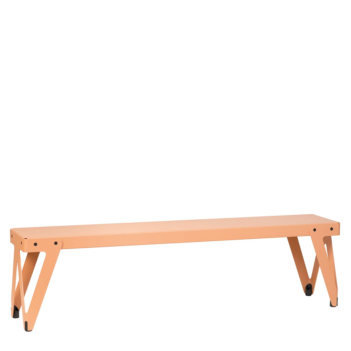 Functionals Lloyd Bench Bank 170 - Tuscan