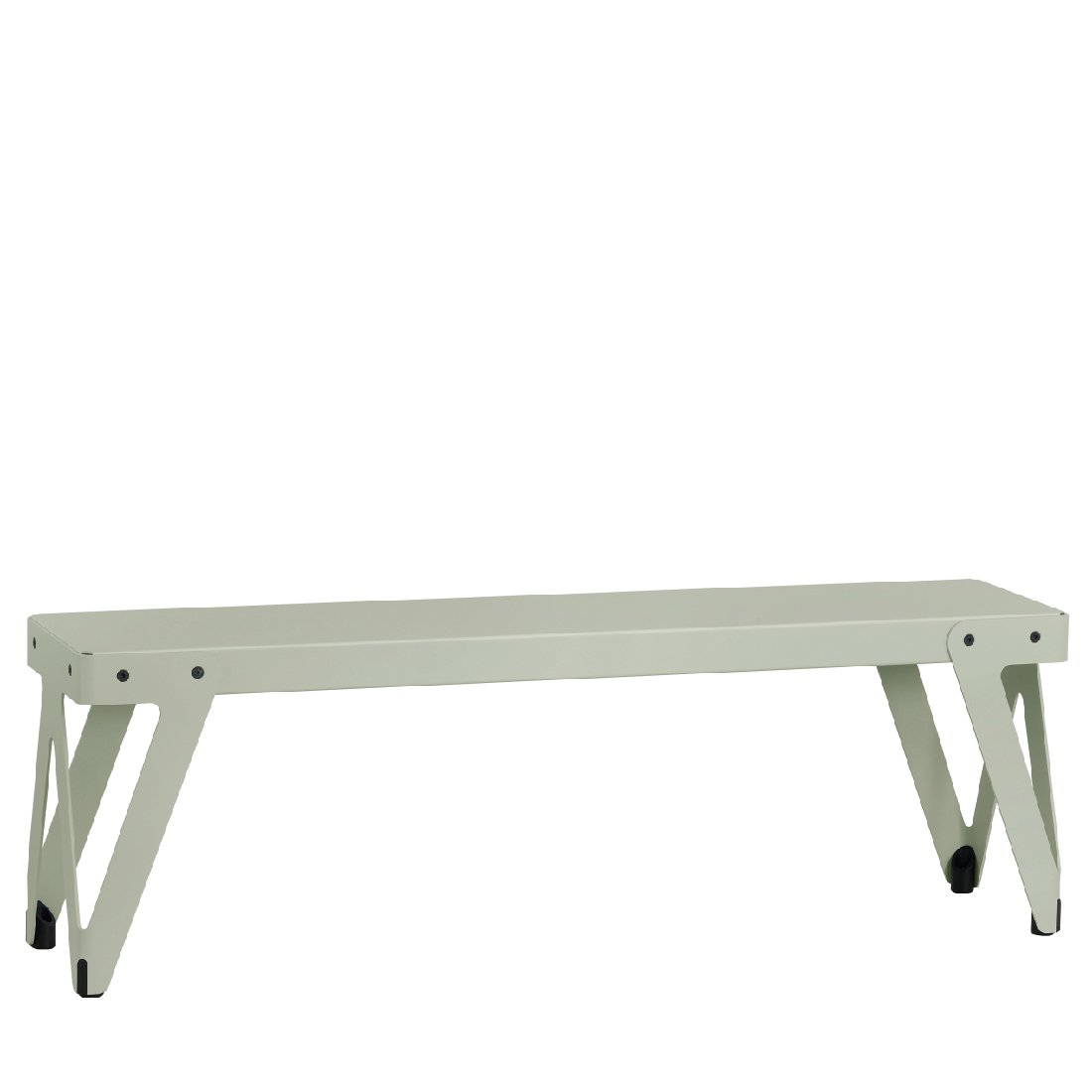 Functionals Lloyd Bench Bank Medium Groen