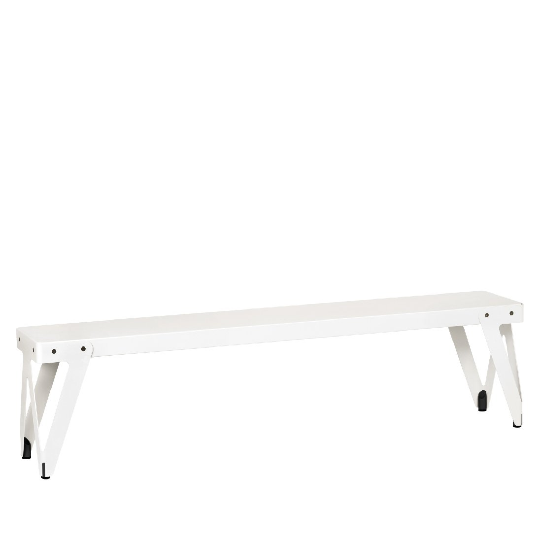 Functionals Lloyd Bench Bank Wit