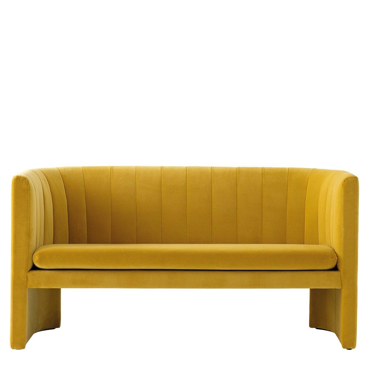 &Tradition Loafer Bank SC25 - Velvet Dandelion
