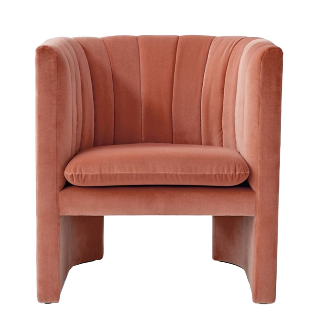 &tradition Loafer Fauteuil Space Copenhagen