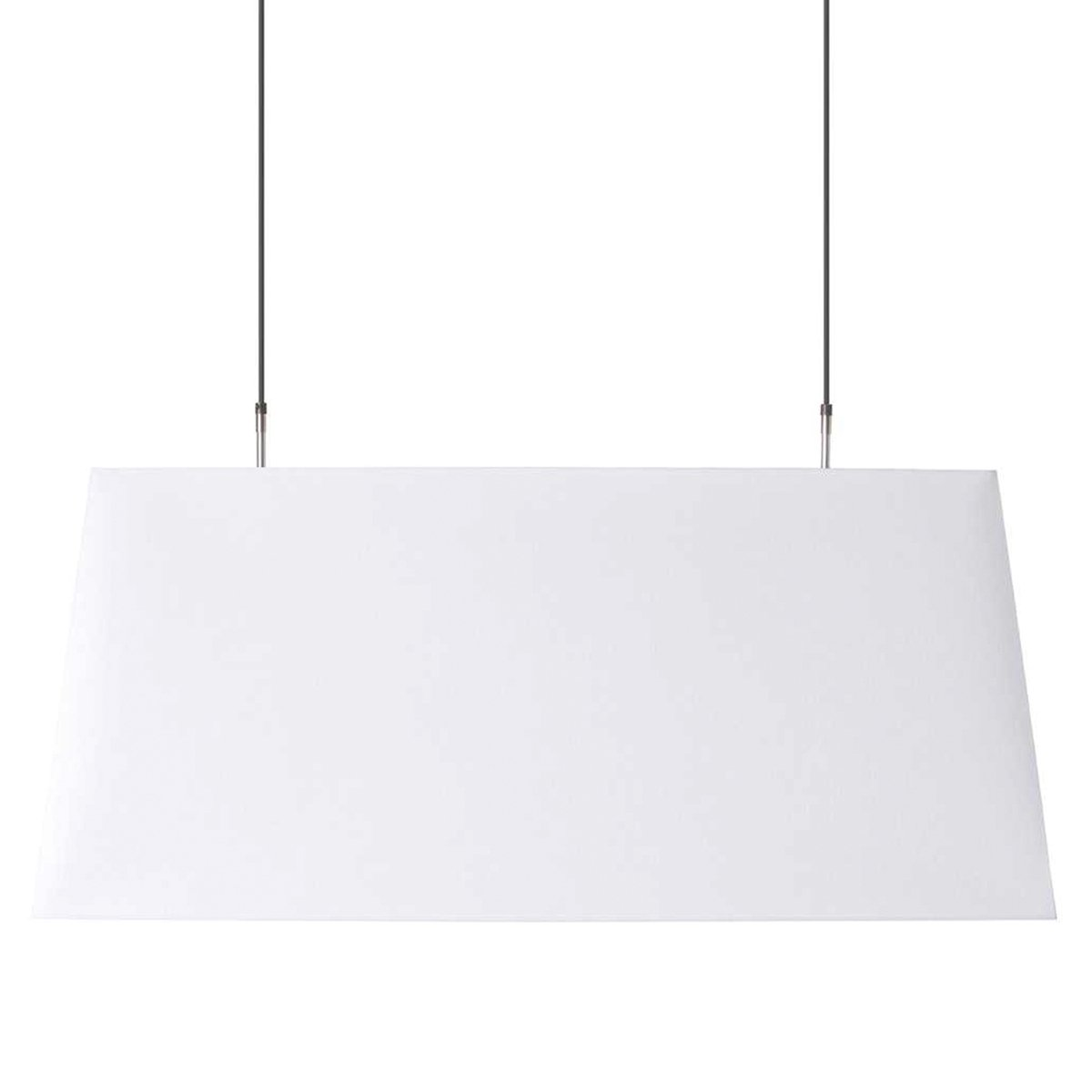 Moooi Long Light Hanglamp Wit
