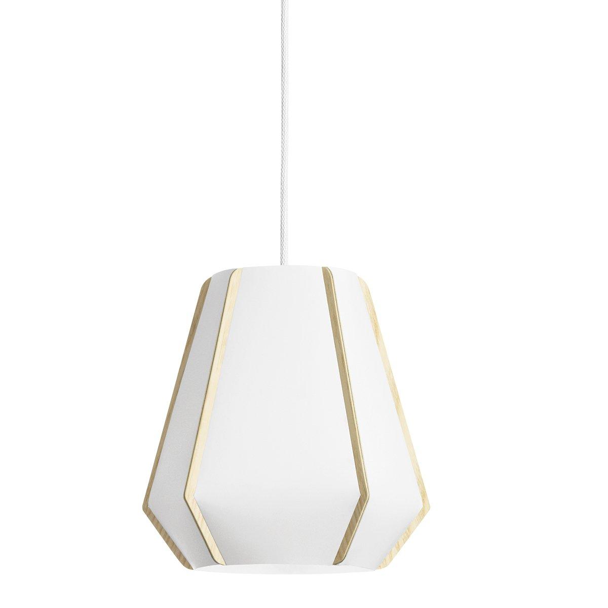 Fritz Hansen Lullaby Hanglamp