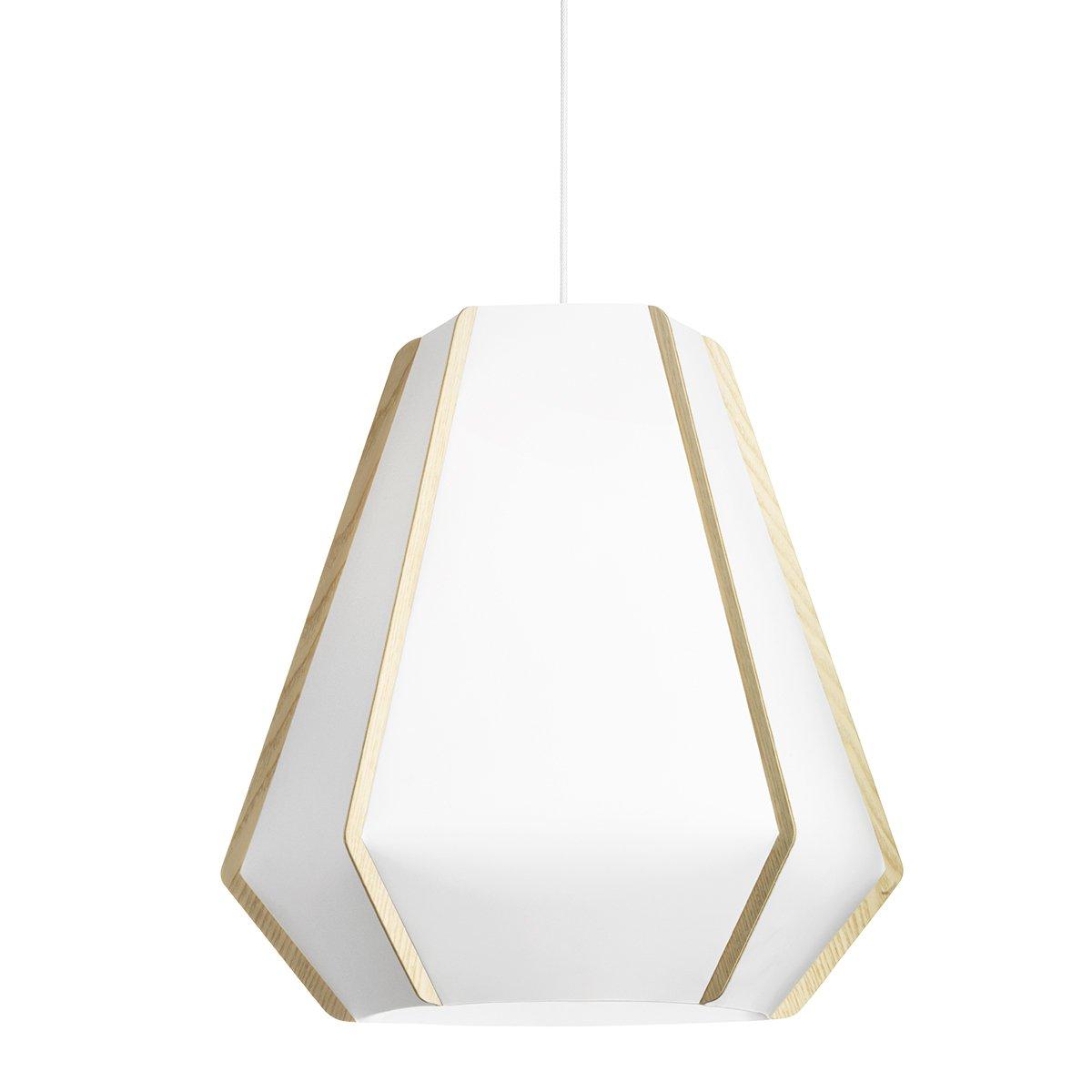 Lightyears Lullaby Hanglamp Large