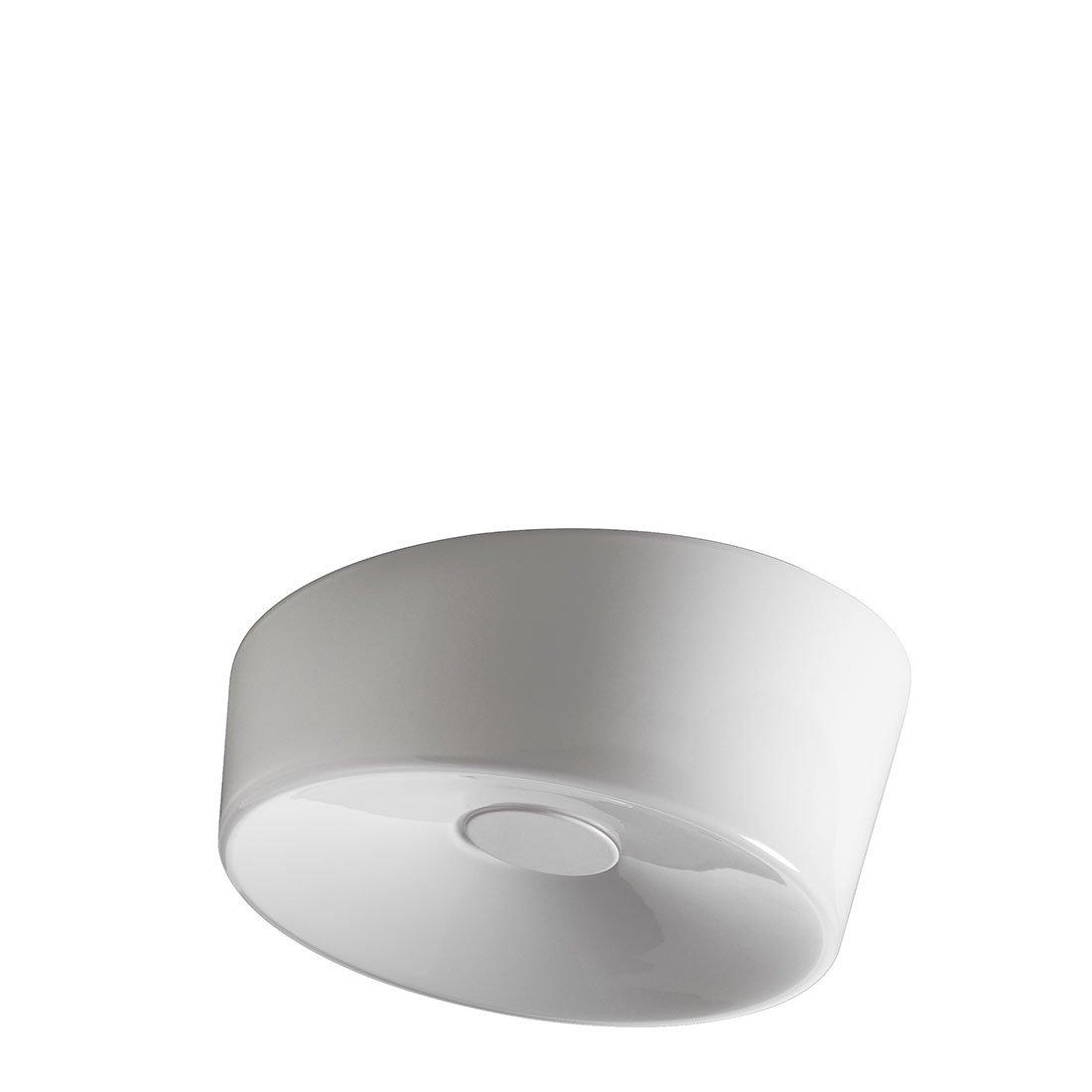 Foscarini Lumiere Wand- en Plafondlamp XXS