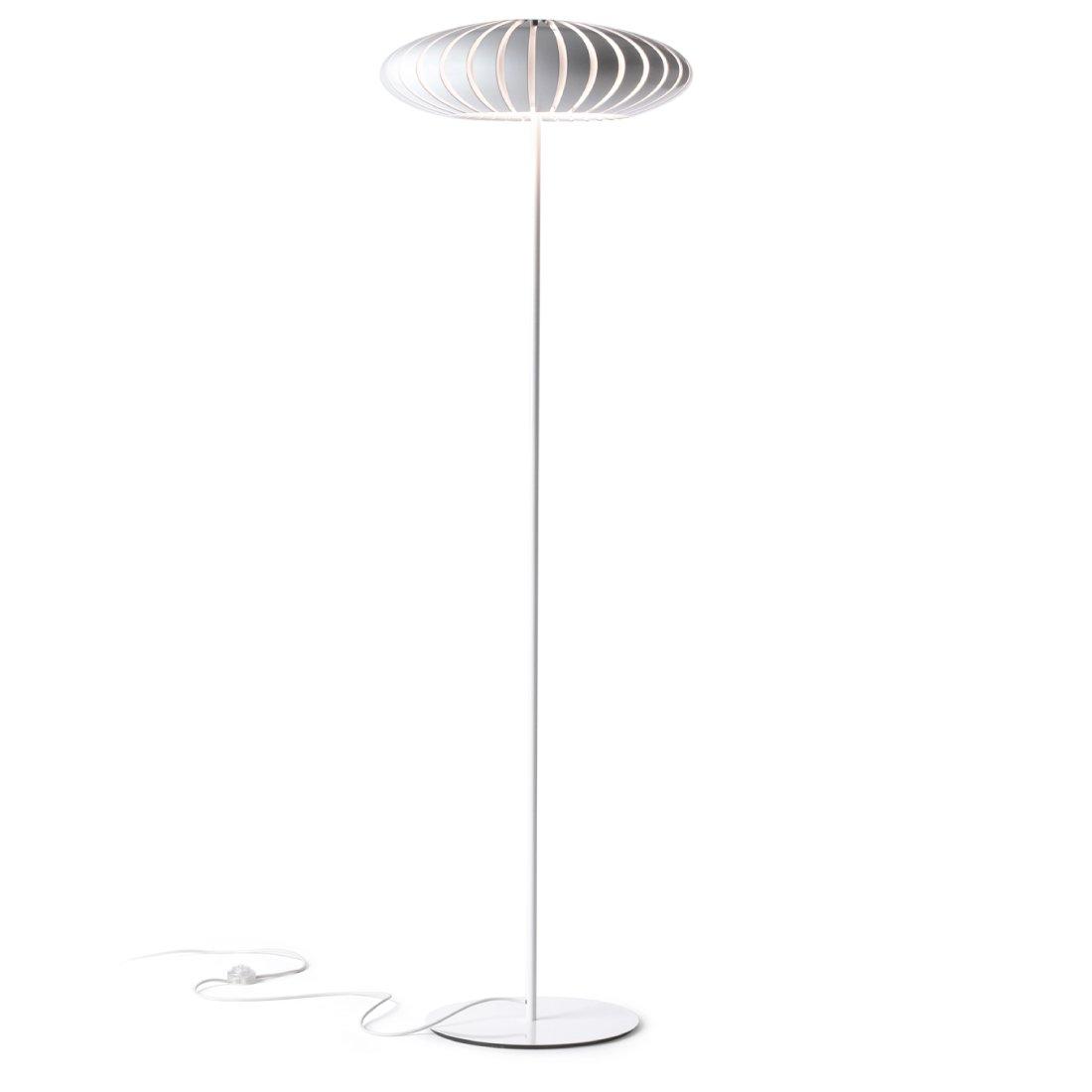 Maranga 170 Vloerlamp - Marset