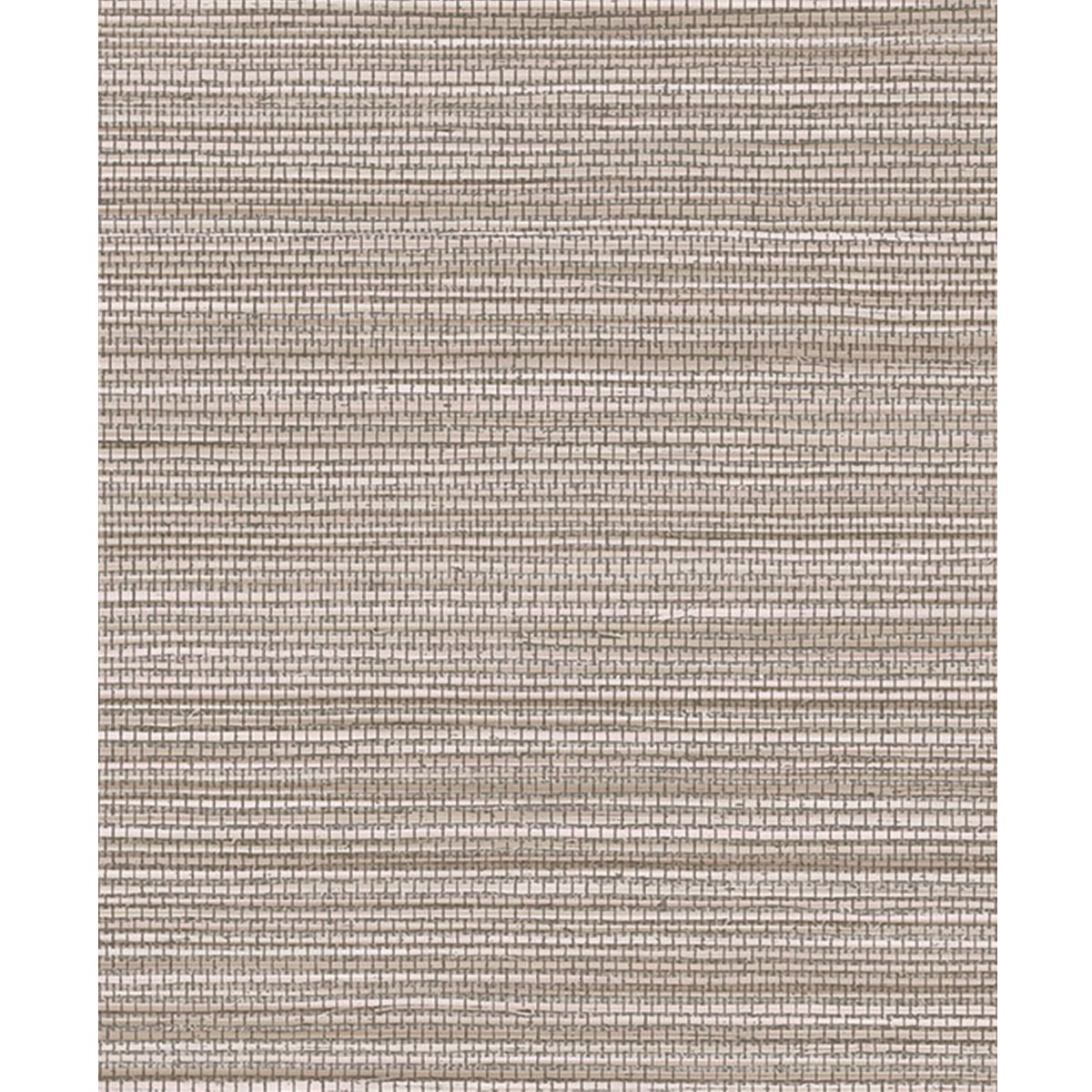 Arte Avalon Marsh Behang - 31505