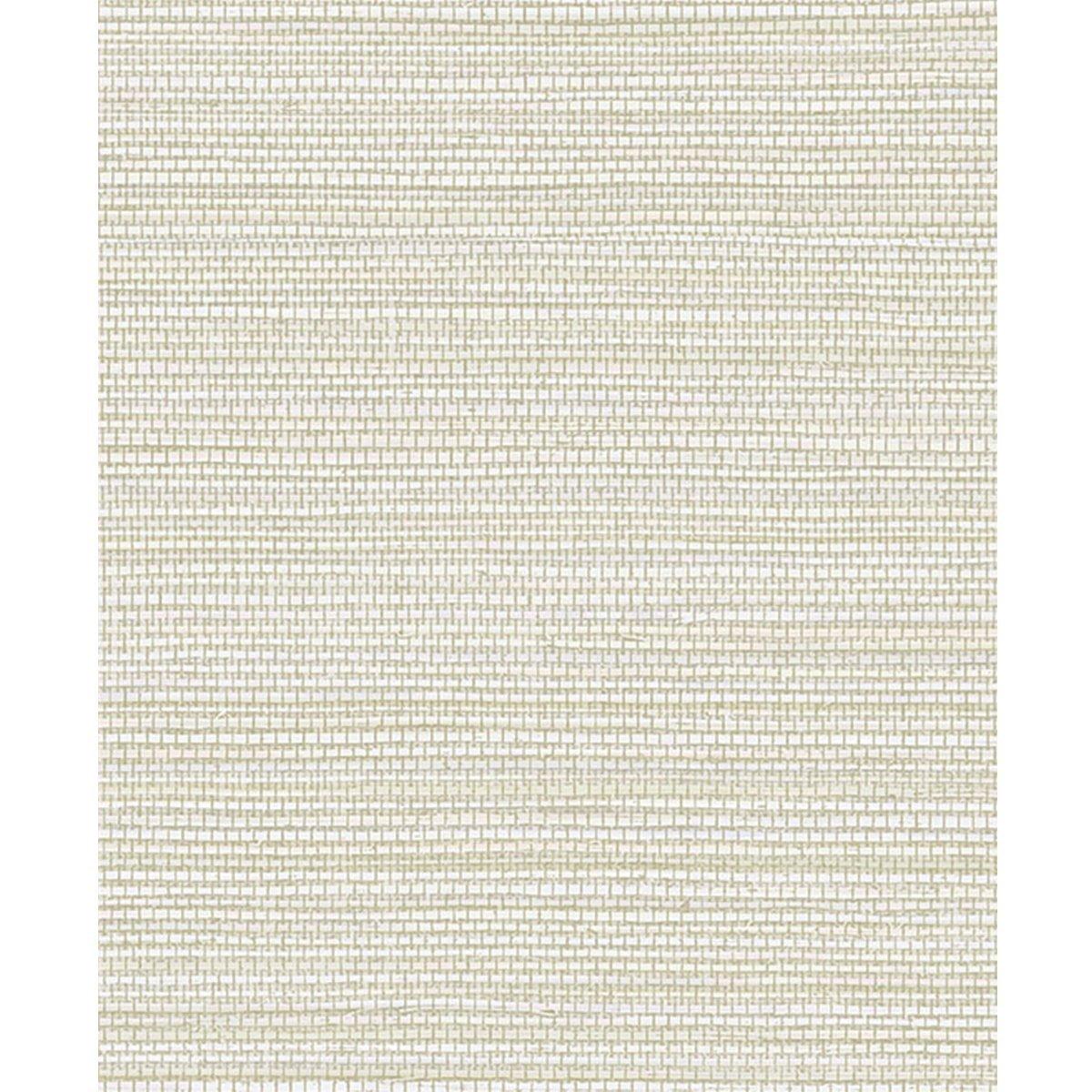Arte Avalon Marsh Behang - 31507