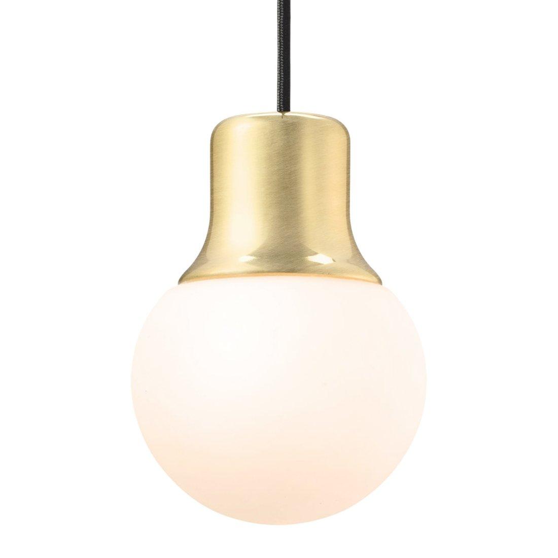 Mass Light NA5 Hanglamp - &Tradition