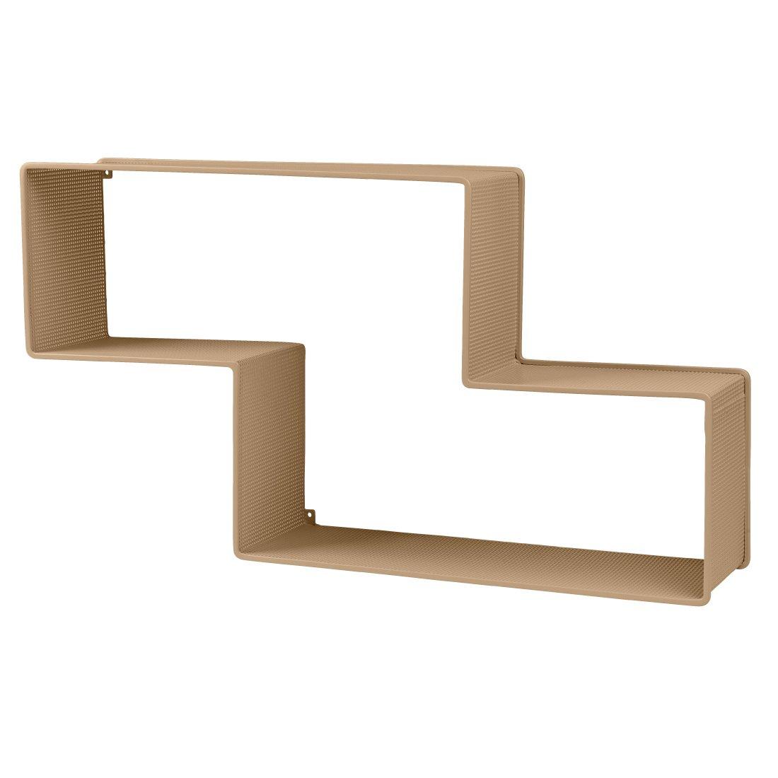 Misterdesign.nl Misterdesign.nl