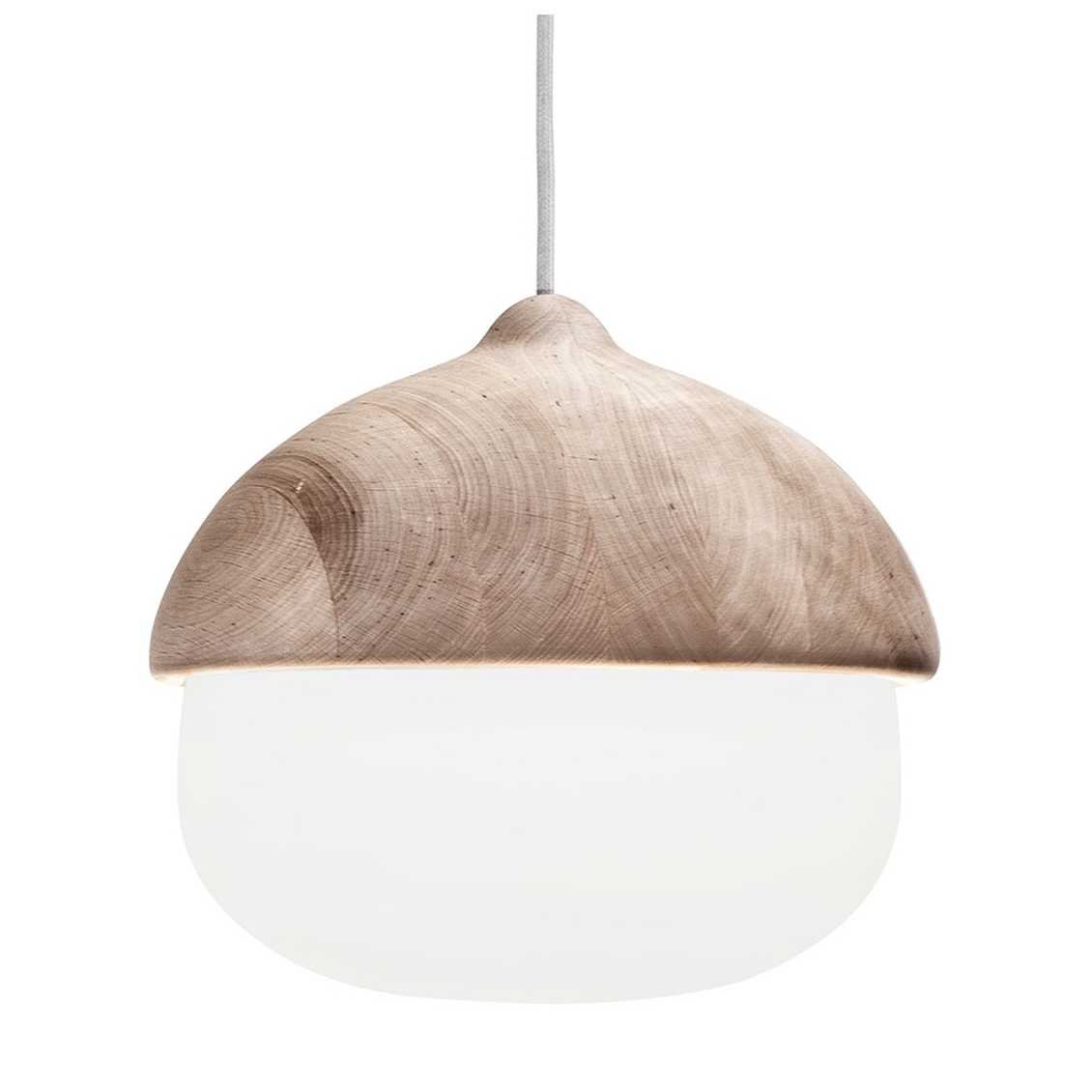 Mater Terho Hanglamp Large