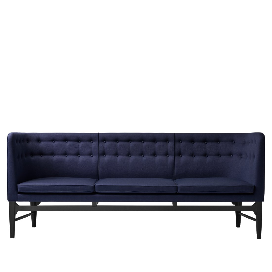Mayor Sofa AJ5 Bank - &Tradition Balder 3 - 782