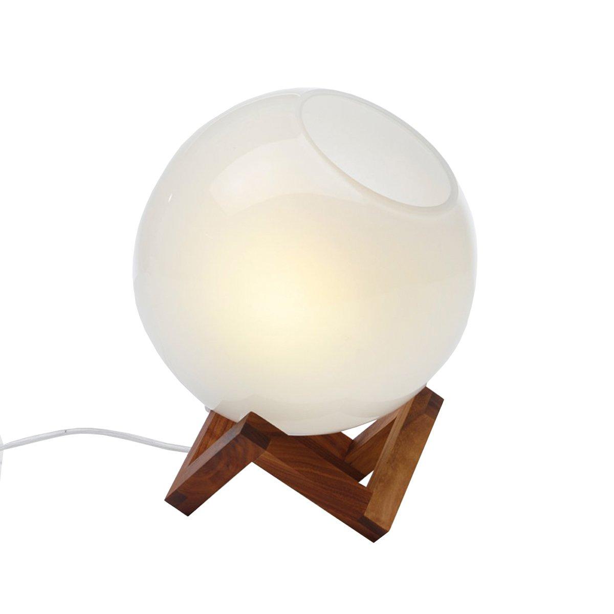 Per/Use MCE Tafellamp