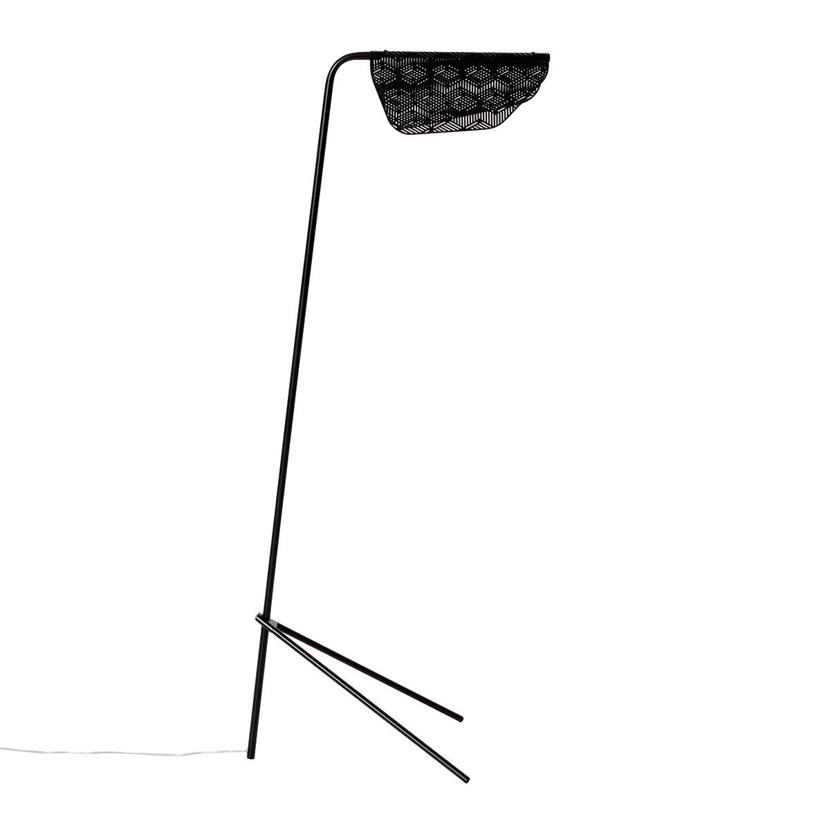 Petite Friture Mediterranea Vloerlamp