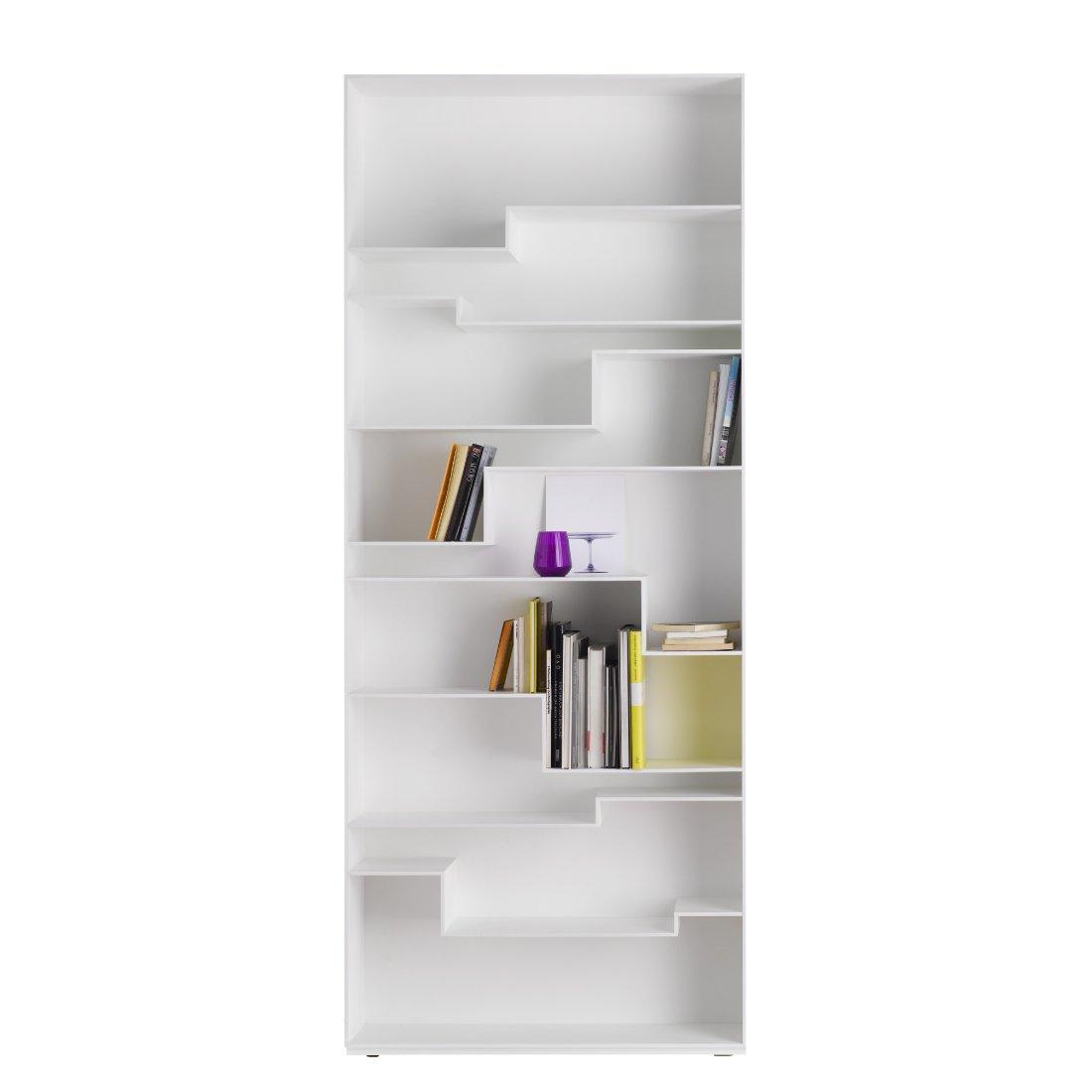 mdf italia kasten boekenkasten