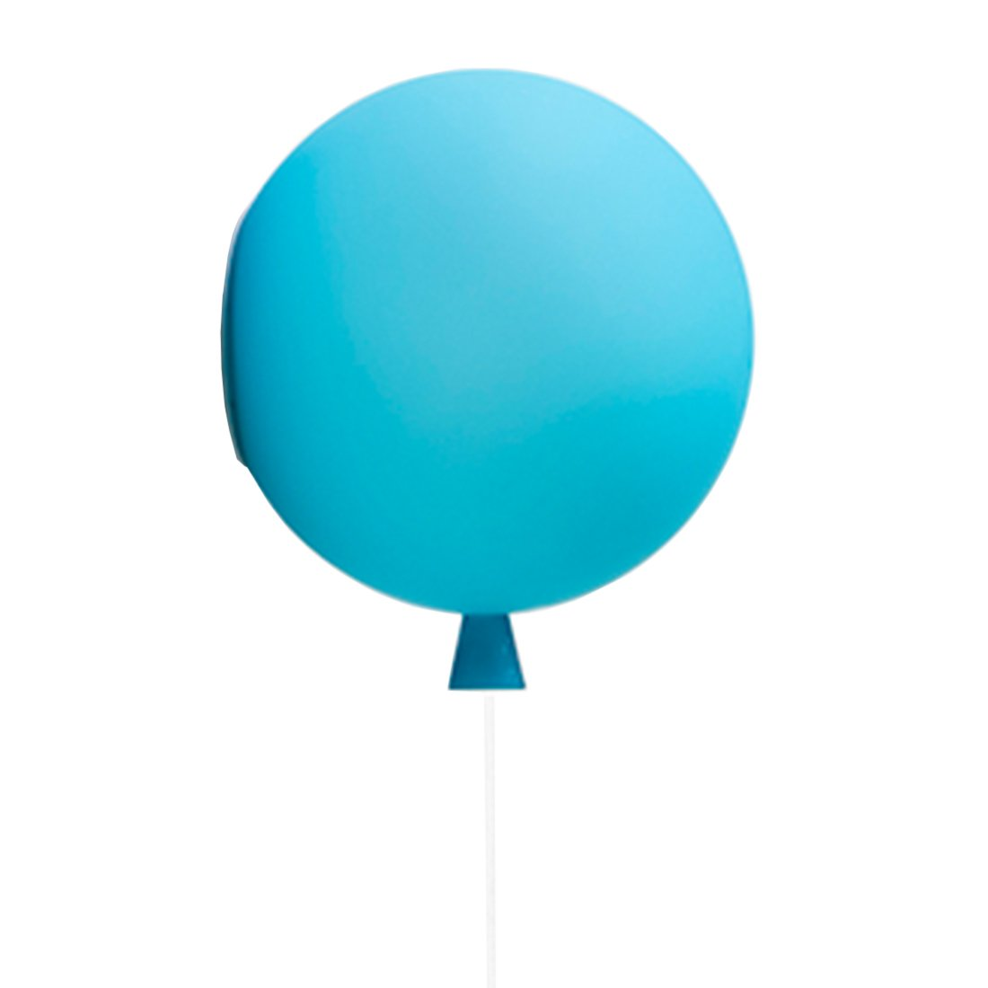 Brokis Memory Wandlamp Large Mat Turquoise