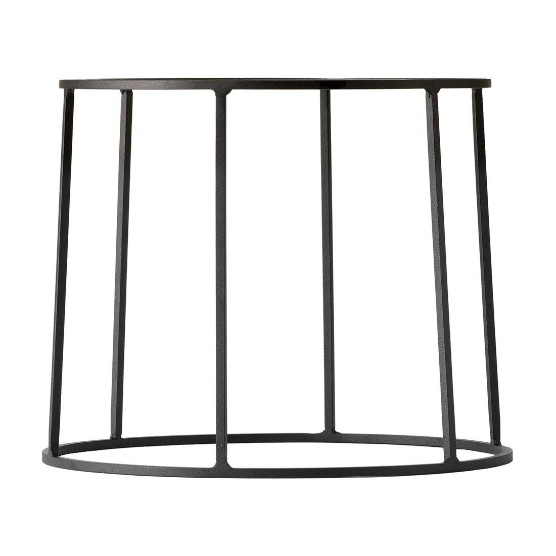 Menu Design Wire Base Standaard - Olijf 202