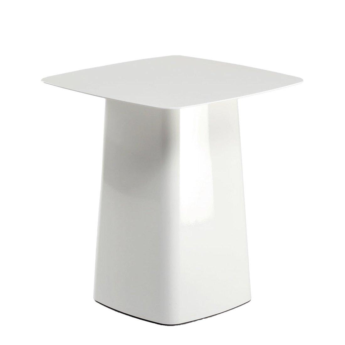 Metal Side Table Bijzettafel Vitra
