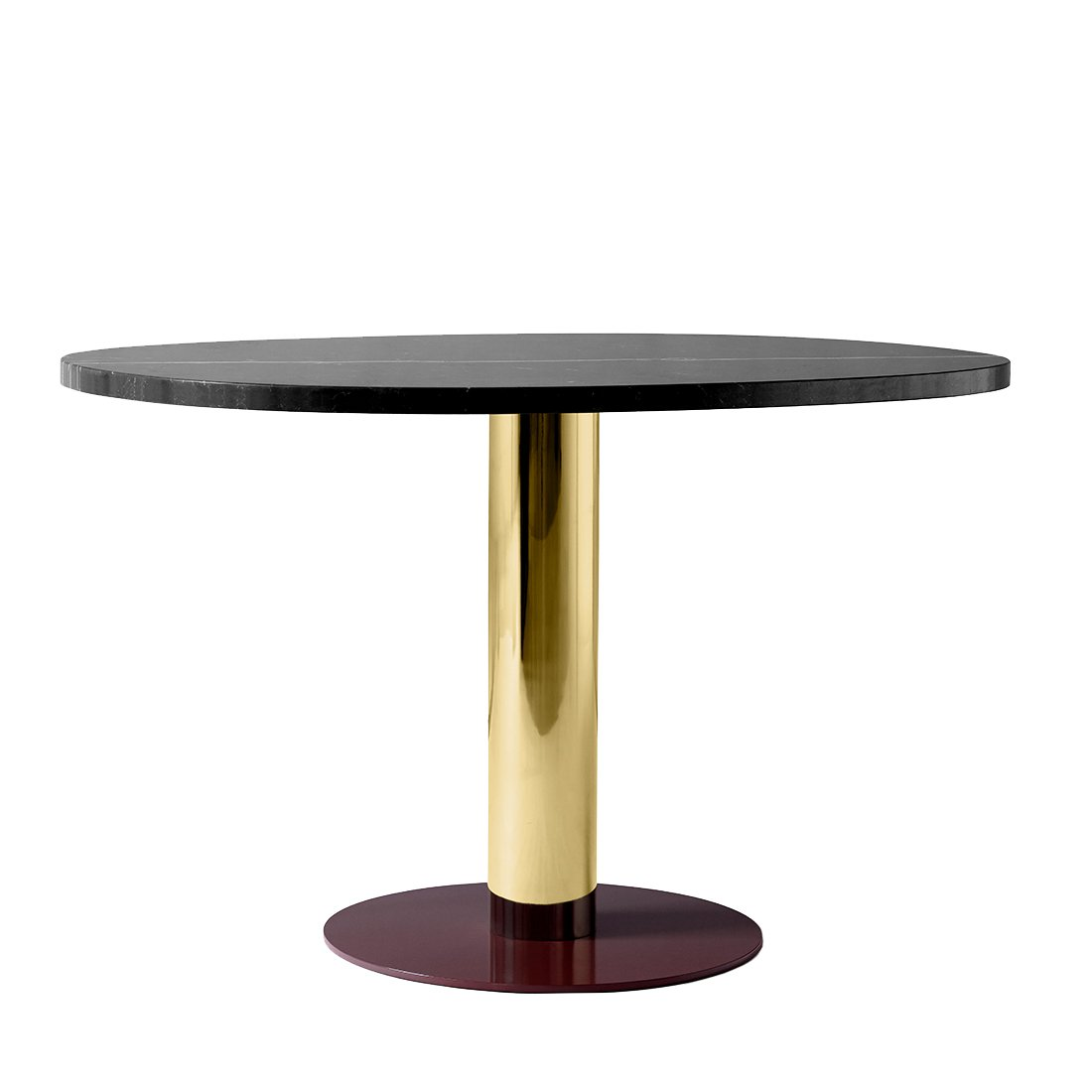 &Tradition Mezcla Eettafel JH22