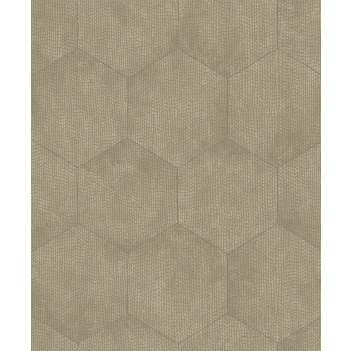 Cole & Son Mineral Behang