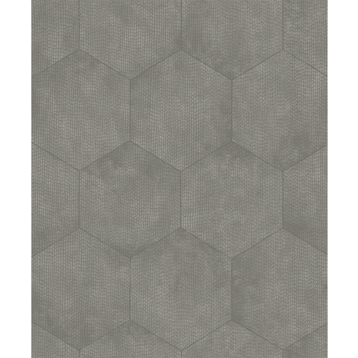 Cole & Son Mineral Behang - 1076031