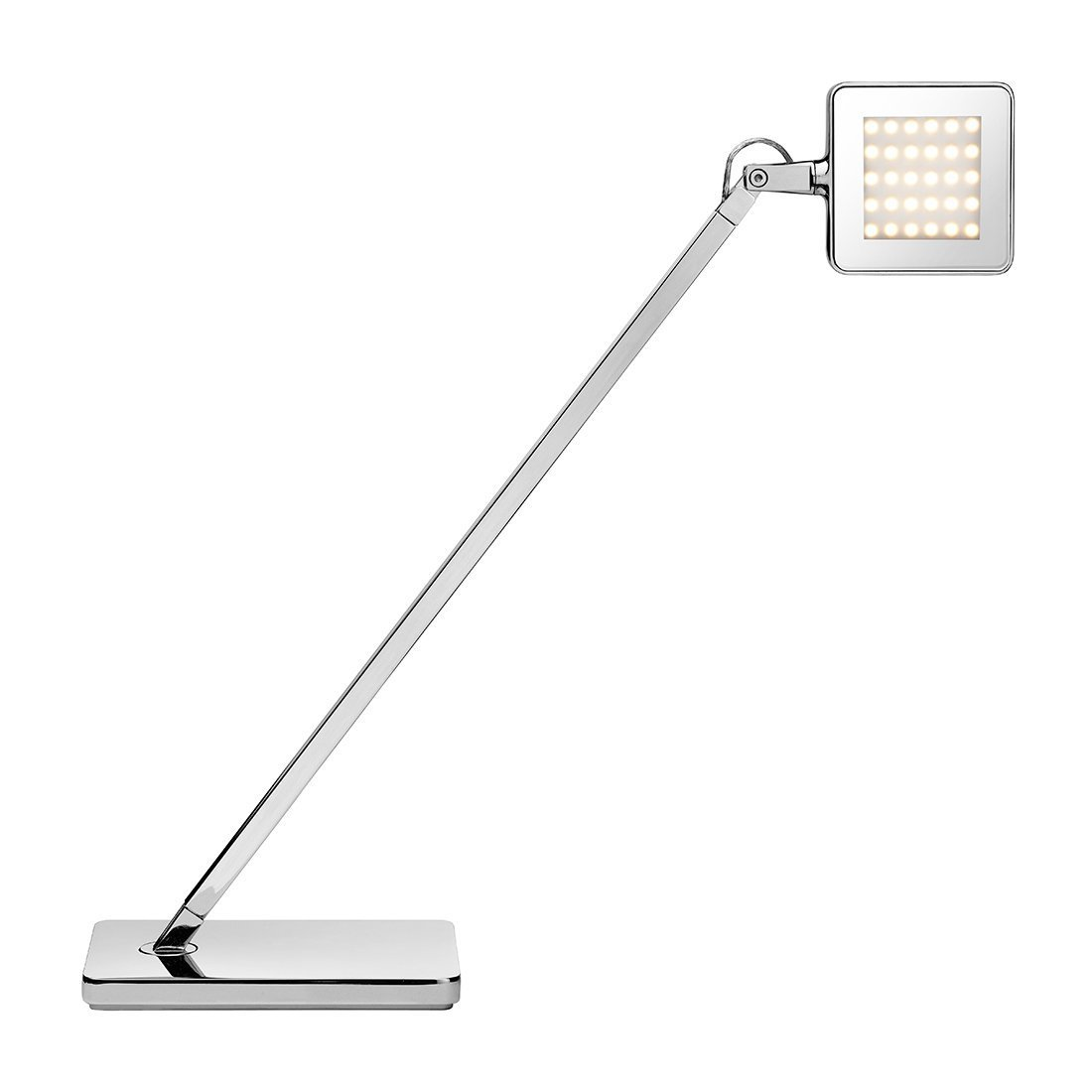 FLOS Mini Kelvin LED Bureaulamp