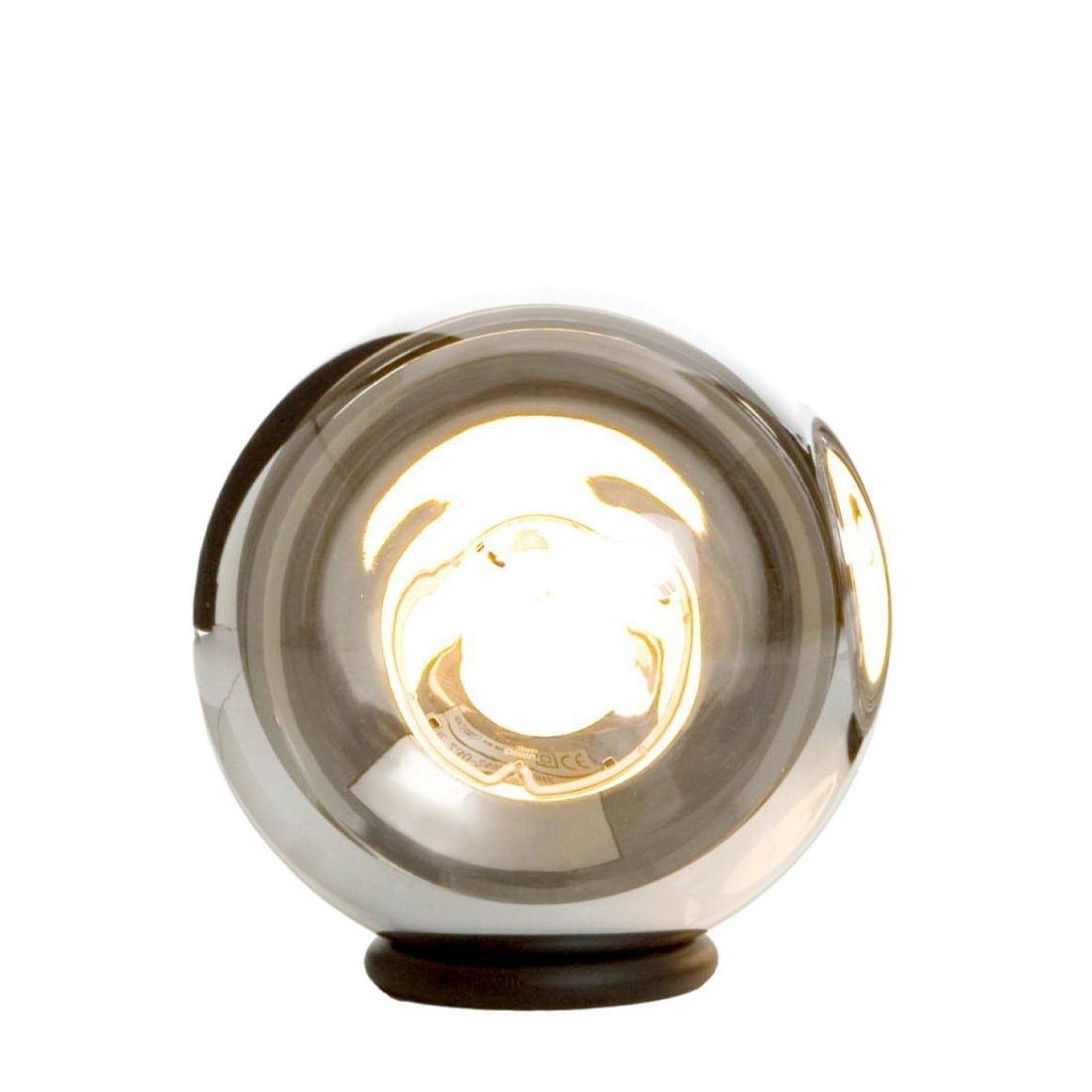 Tom Dixon Mirror Ball Vloerlamp � 25 cm