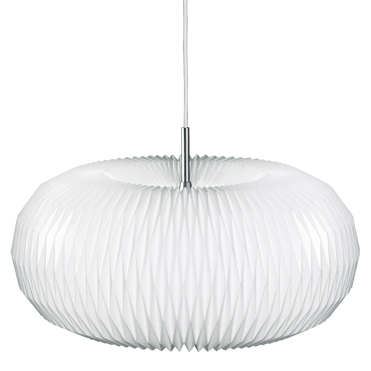 LE KLINT Modern Model 195 Hanglamp