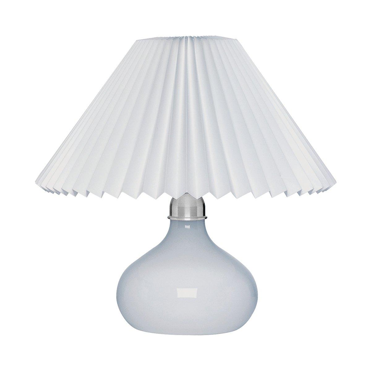 LE KLINT Classic Model 314 Tafellamp - Chroom