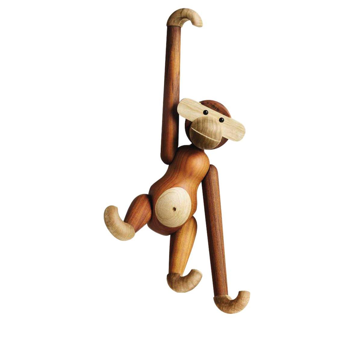 Kay Bojesen Monkey Aapje S