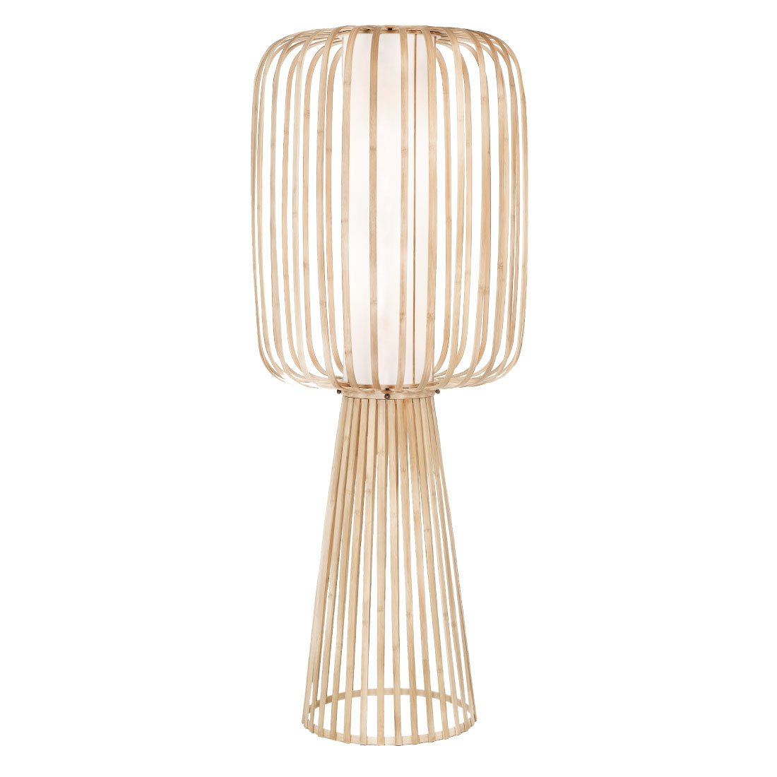 Lasfera Moolin Large Vloerlamp