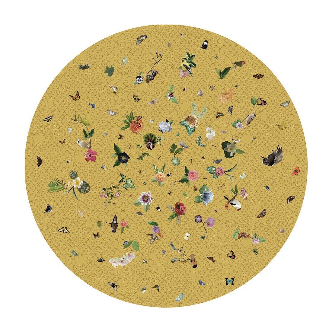 Moooi Carpets Garden of Eden Vloerkleed 350