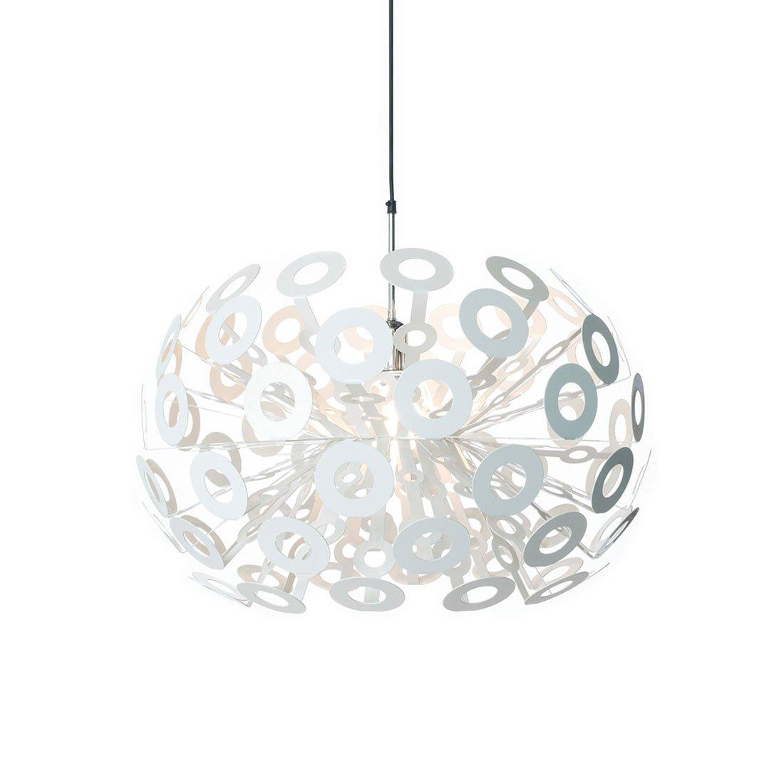 Moooi Dandelion Hanglamp