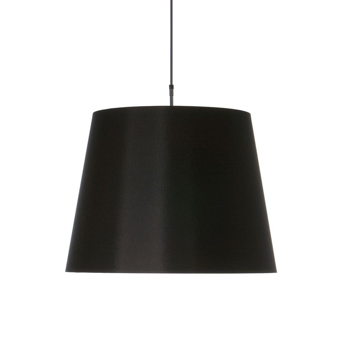 Moooi Hang Hanglamp Zwart