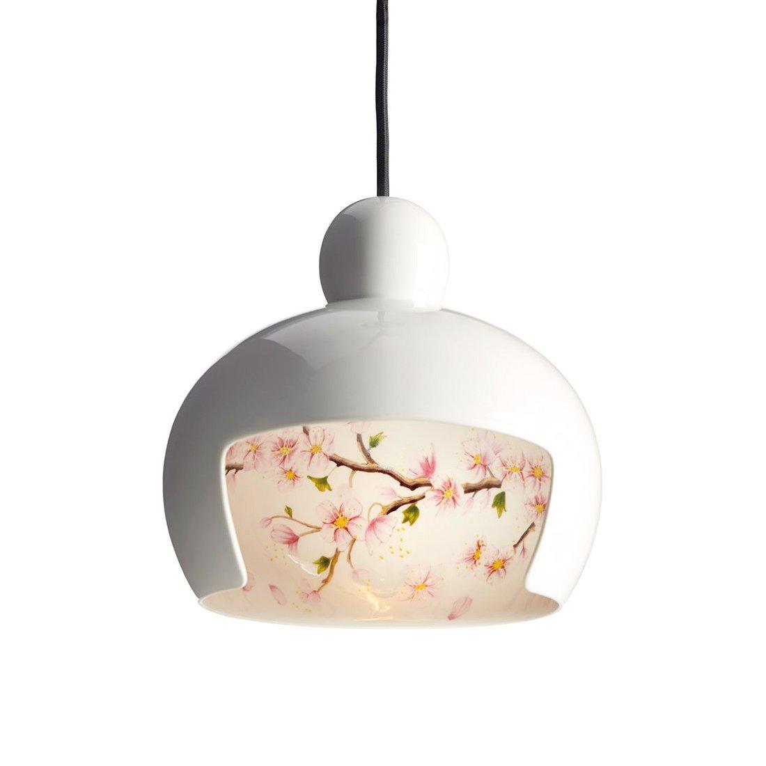 Moooi Juuyo Hanglamp Bloemen
