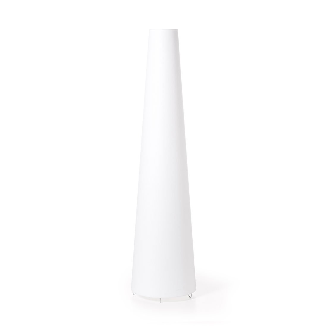 Moooi Trix Vloerlamp