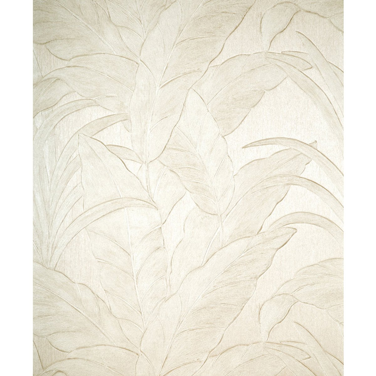 Arte Monsoon Musa Behang - 75005