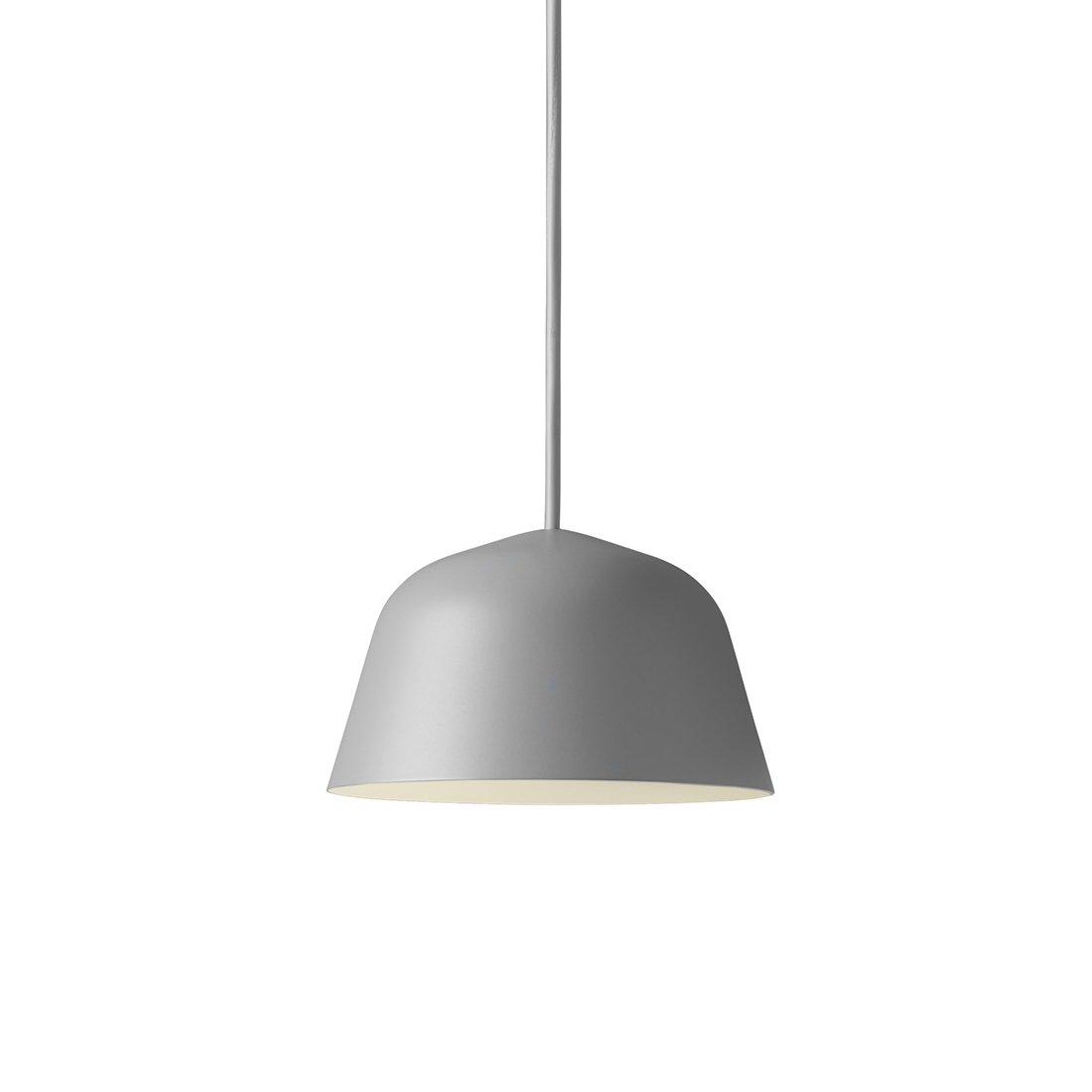 Muuto Ambit Hanglamp Ø16.5 cm.