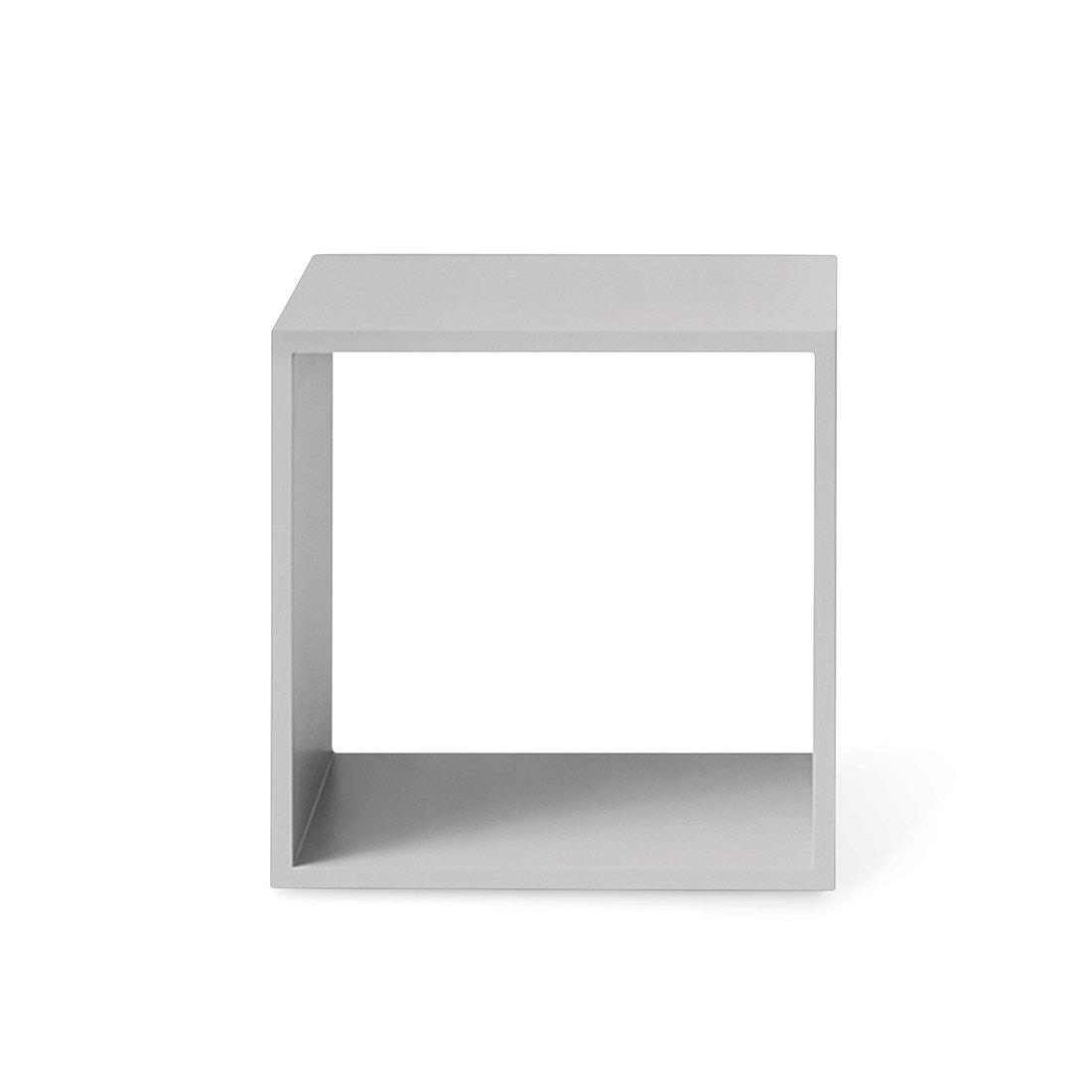 Muuto Stacked 2.0 Modules Medium Lichtgijs/Open