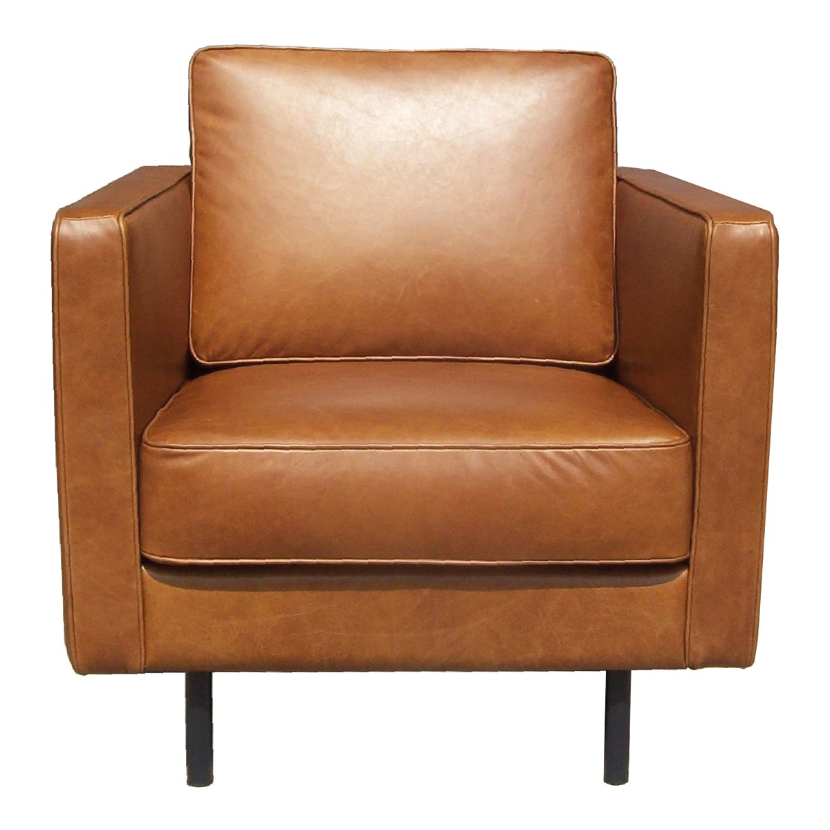 Ethnicraft N501 Fauteuil