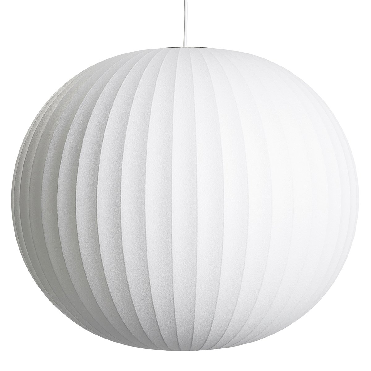HAY Nelson Ball Bubble Hanglamp - Large