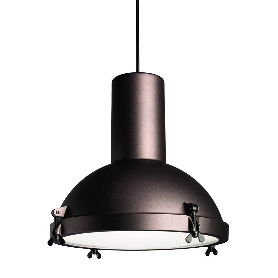 NEMO Projecteur 365 Hanglamp Moka