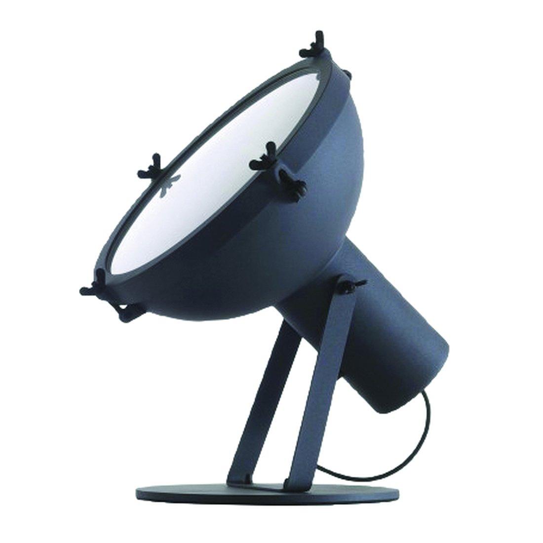 NEMO Projecteur 365 Vloerlamp Tafellamp Night Blue