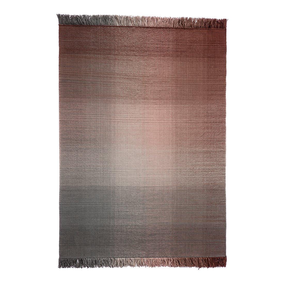 Nanimarquina Shade Vloerkleed Large - Palette 4