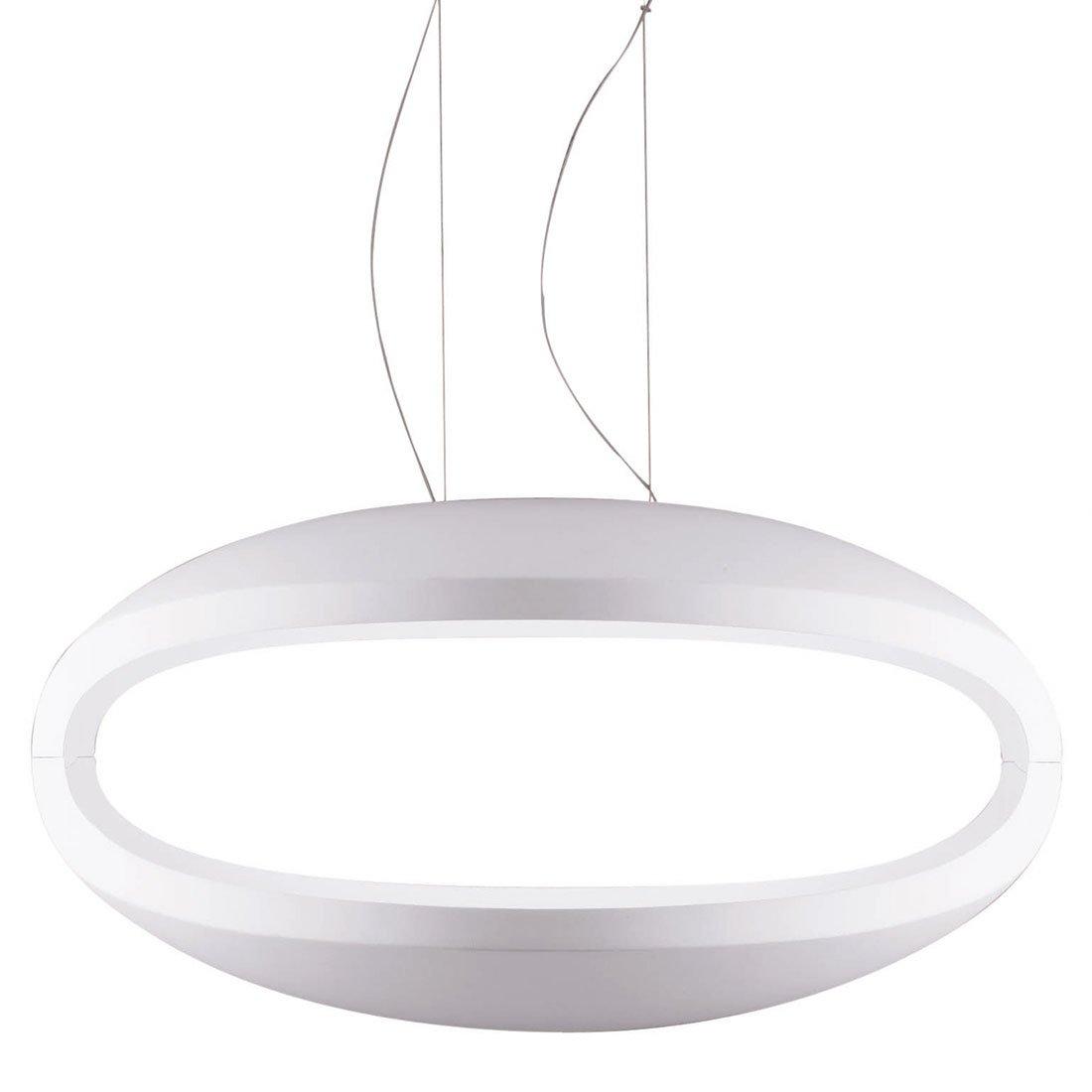 O-Space Hanglamp - Foscarini
