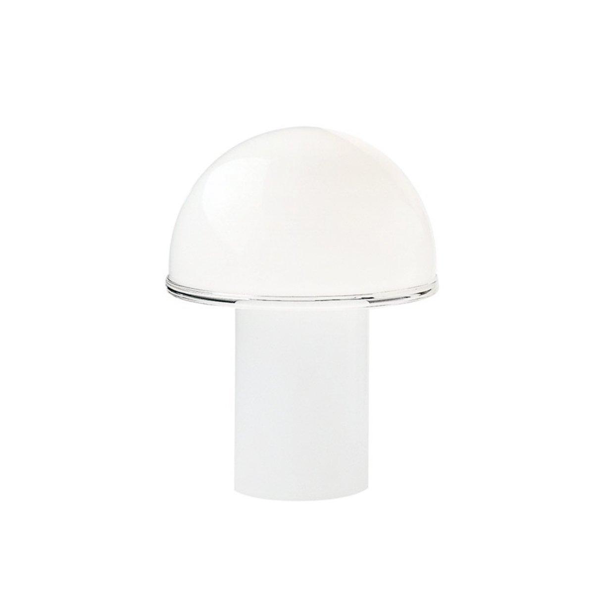 Artemide Onfale Tafellamp S