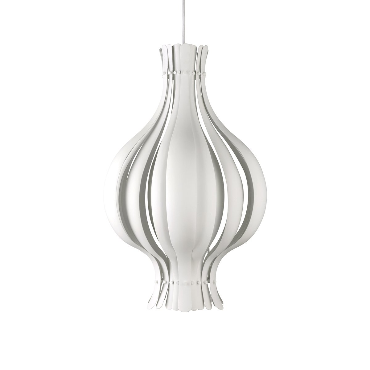 Verpan Onion Hanglamp