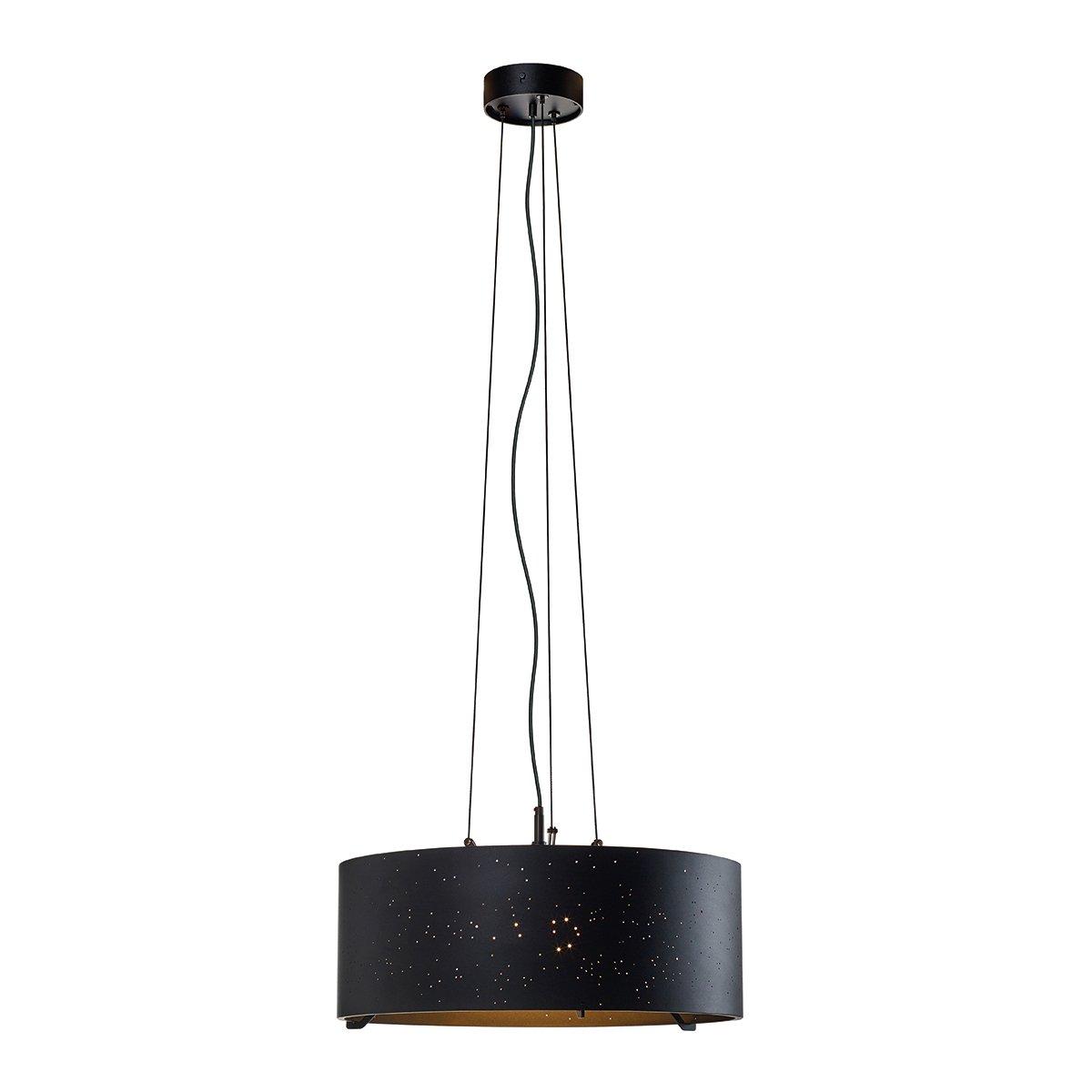Tonone Orbit Hanglamp - Dutch Design Anton de Groof