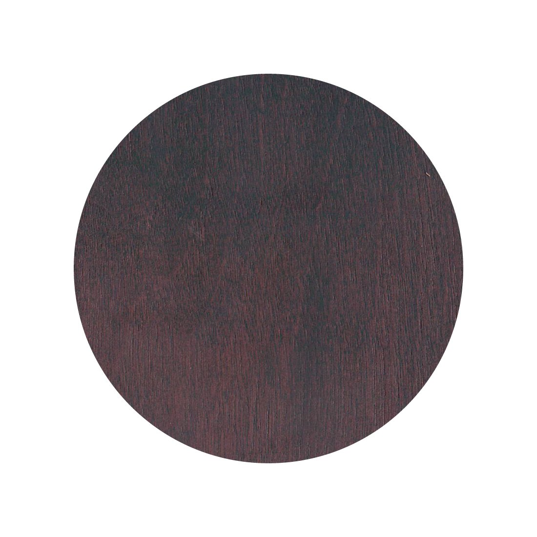 Linteloo Obi Salontafel XS - Oriental Brown